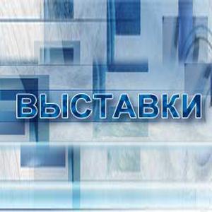 Выставки Северобайкальска